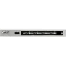 ATEN VS481A HDMI Switch 1920 x