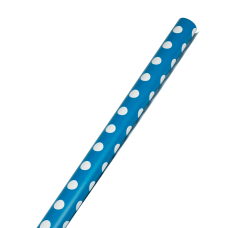 JAM Paper Wrapping Paper Polka Dot