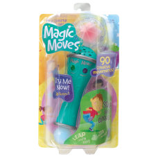 Educational Insights Magic Moves Electronic Wand
