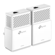 TP Link AV1000 Gigabit Powerline Starter