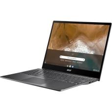 Acer CP713 2W CP713 2W 568T
