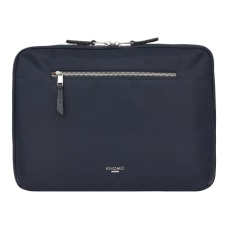 Knomo Mayfair Carrying Case for 13