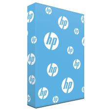 HP Office Paper Ledger Size 11