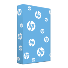 HP Office Paper Legal Size 8