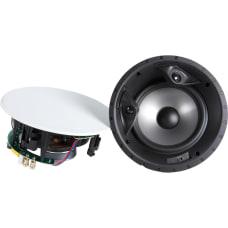 Polk Audio Vanishing Series RT Speaker