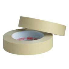 3M 218 Masking Tape 3 Core