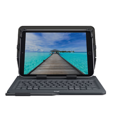 Logitech Universal Folio With Integrated Bluetooth