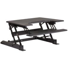 Flash Furniture HERCULES Series Sit Stand