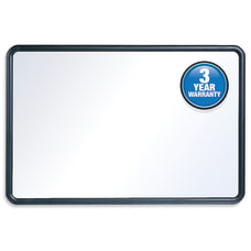 Quartet Melamine Dry Erase Whiteboard 24