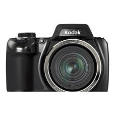 Kodak PIXPRO AZ527 Bridge Camera Black