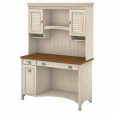 Bush Furniture Fairview Computer Desk With