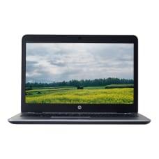 HP EliteBook 840 G3 Refurbished Ultrabook