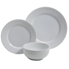 Gibson Home Royal Palace 12 Piece