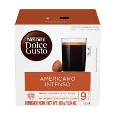 Nescafe Single Serve Dolce Gusto Grande