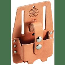 Klein Tools Medium Tape Rule Holder