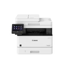 Canon imageCLASS MF445dw Wireless Monochrome Black