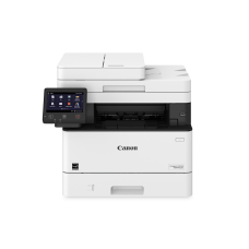 Canon imageCLASS MF445dw Wireless Monochrome Laser