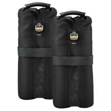Ergodyne SHAX 6094 Tent Weight Bags