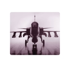 OTM Essentials Mouse Pad Airplane 10