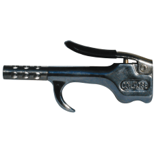 600 Series Blow Guns Safety Booster