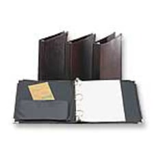 Cardinal Business Collection Presentation Binders 1