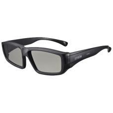 Epson Passive 3D Glasses for Adults