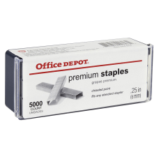 Office Depot Brand Staples 14 Premium