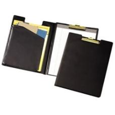 Cardinal Business Basics Clip Folder 12