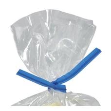Office Depot Brand Flat Polypropylene Bags