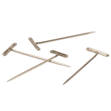 Office Depot Brand T Pins Pack