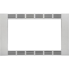 Panasonic 30 Trim Kit for Select