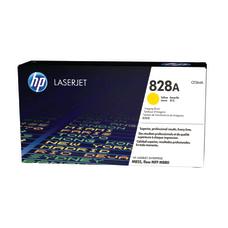 HP 828A Yellow Drum Unit CF364A