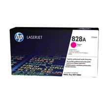 HP 828A Magenta Image Drum CF365A