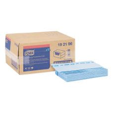 Tork Food Service Cloths 13 x