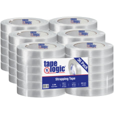 Tape Logic 1550 Strapping Tape 3
