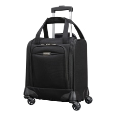 Samsonite American Tourister Spinner Underseater 16