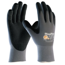 Bouton MaxiFlex Endurance Nitrile Gloves X
