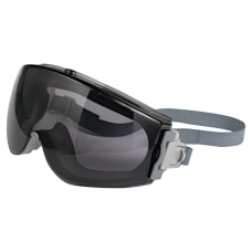 Stealth Goggles GrayGray Uvextreme Coating