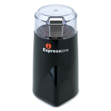 Espressione Rapid Touch 12 Cup Coffee