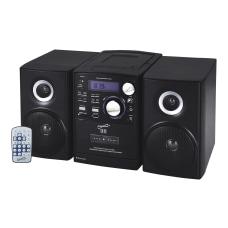 Supersonic SC 807 Micro Hi Fi