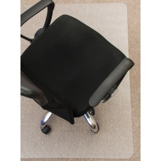 Mammoth PolyCarbPlus Polycarbonate Chair Mat 48
