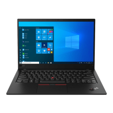 Lenovo ThinkPad 20UAS89200 14 Touchscreen Ultrabook