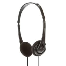 Skullcandy Wage On Ear Headphones 47