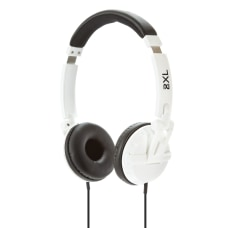 Skullcandy Shakedown On Ear Headphones 47