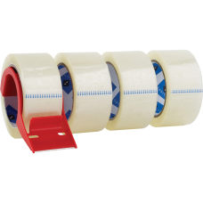 Sparco Heavy duty Packaging Tape with