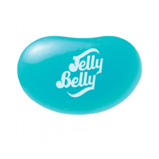 Jelly Belly Jelly Beans Berry Blue