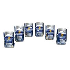Duck HP260 Packaging Tape 1 78