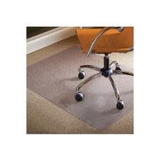 ESROBBINS Natural Origins Hard Floor Chairmat