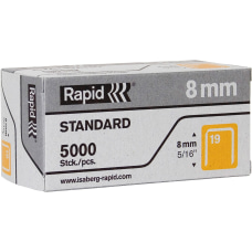 Rapid R23 No19 Fine Wire 516