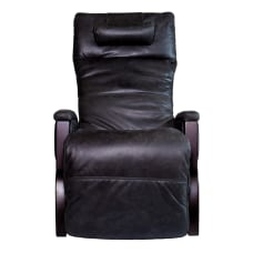 HoMedics Svago Newton Massage Chair CarbonDark